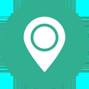 Rastreo GPS