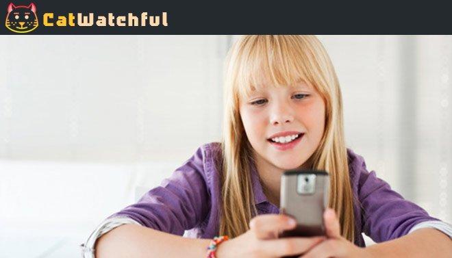 espiar el celular de tus hijos