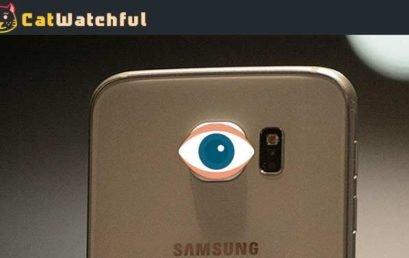 Espiar camara del celular