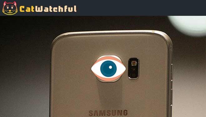 espiar la camara del celular
