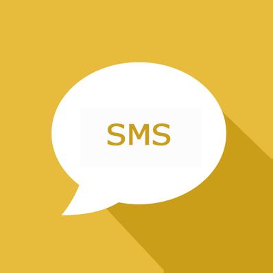 Espiar SMS