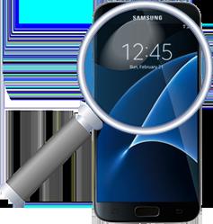 espiar llamadas y mensajes android