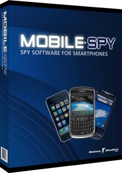 espiar celular android