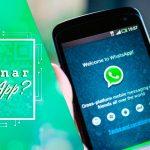 clonar el whatsapp
