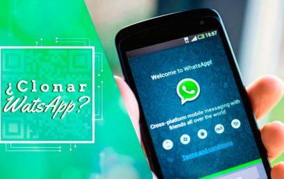 ¿Cómo espiar mensajes de texto (SMS) desde el Móvil?