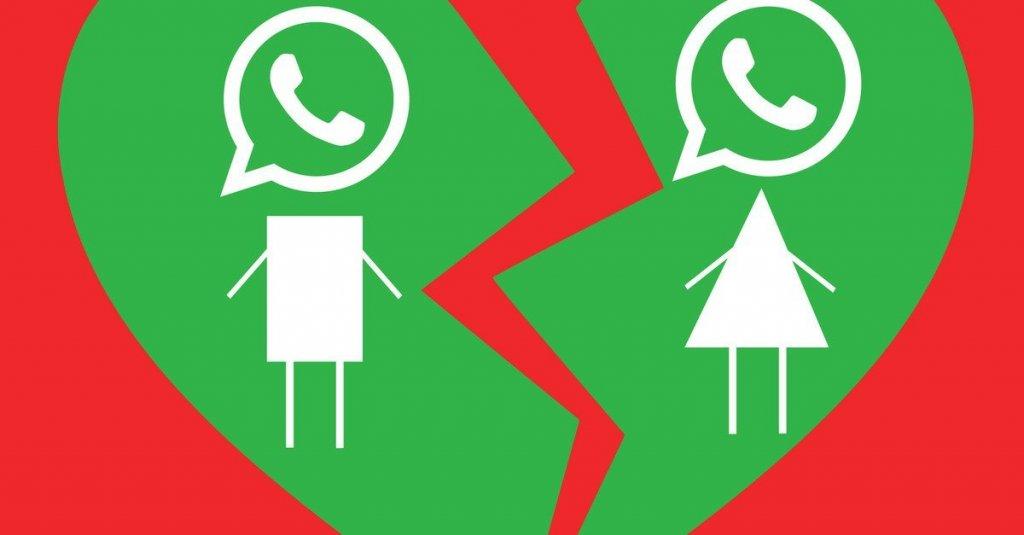 espiar celular whatsapp