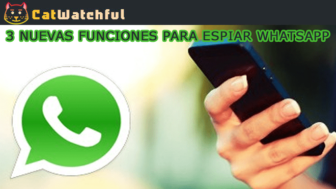 espiar-whatsapp