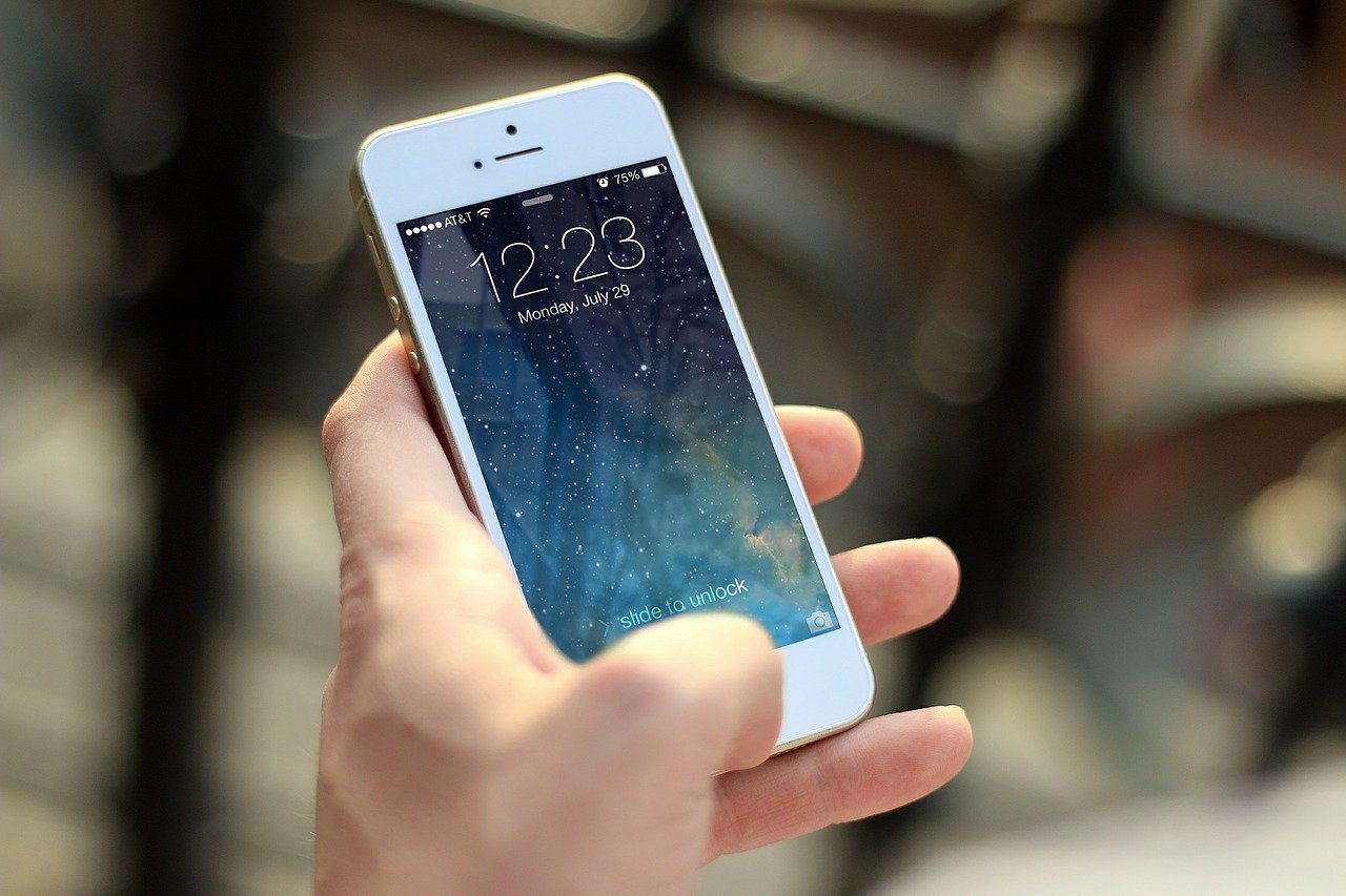 espiar celular