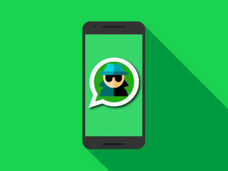 espiar el whatsapp de mi pareja