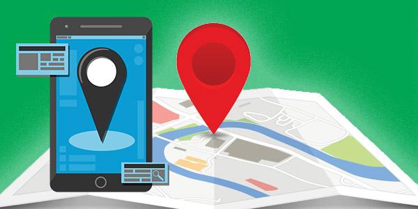 Aplicaciones para rastrear celulares gratis