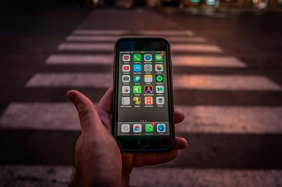 Cosas importantes al rastrear un celular
