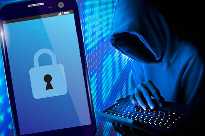 Mejores aplicaciones para espiar un celular