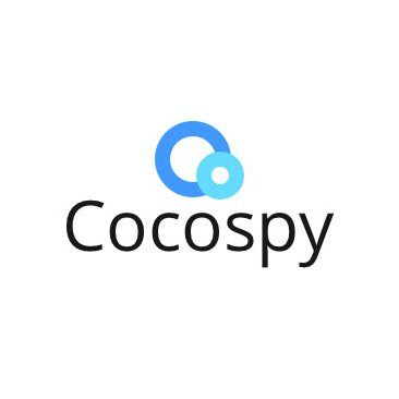 CocoSpy jpg
